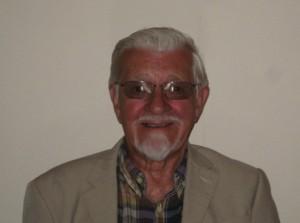 David Committee Photo