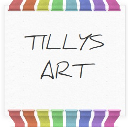 tilly art